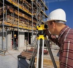 Капитальное строительство г.Иркутск