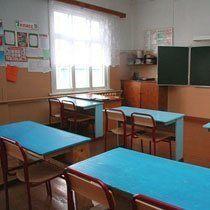 Отделка школ под ключ. Иркутские отделочники.