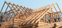 Строительство крыш под ключ. Иркутские строители.