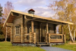 строительство бани Иркутск