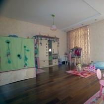 Ремонт и отделка детских садов в Иркутске город Иркутск