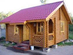 строительство бани под ключ в Иркутске