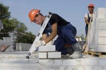 виды строительно-монтажных работ в Иркутске