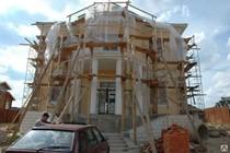 виды ремонтных отделочных работ Иркутск