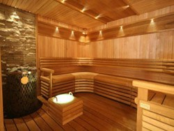 Строительство бани Иркутск. Строительство бани под ключ в Иркутске